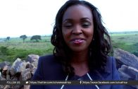 Talk-Africa-Africa-commodities-trade