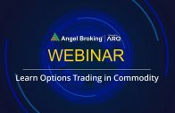 Learn-Options-Trading-in-Commodity-by-Mr.-Amar-Singh